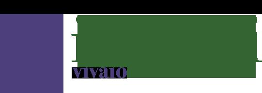 logo-icampi